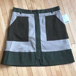 Anthropologie Skirts - Anthropologie Skirt NWT size 12